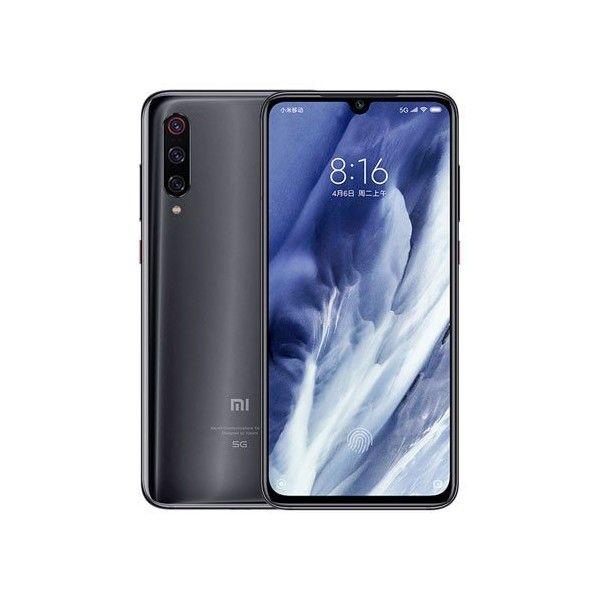 Xiaomi Mi 9 Pro - LTE 5G - 8GB/256GB - Snapdragon 855 Plus - Xiaomi - TradingShenzhen.com
