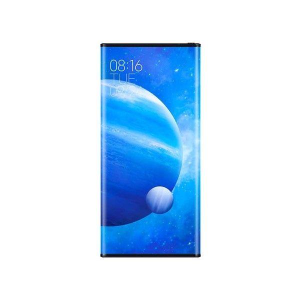Xiaomi Mix Alpha - 12GB/512GB - Surround Display - 108 MP Camera - Xiaomi - TradingShenzhen.com