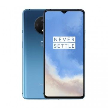 OnePlus 7t - 8GB/128GB - Snapdragon 855 Plus - 90 Hz