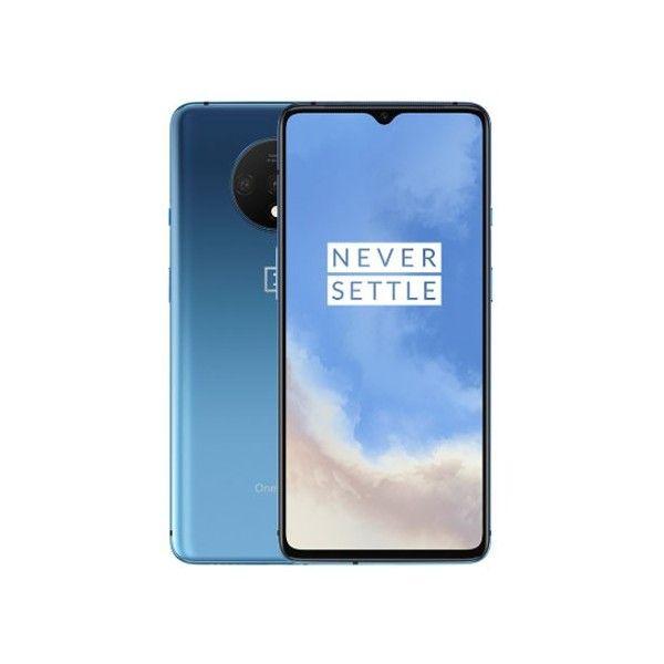 OnePlus 7t - 8GB/128GB - Snapdragon 855 Plus - 90 Hz - OnePlus - TradingShenzhen.com