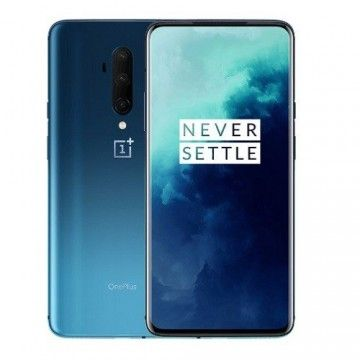 OnePlus 7t Pro - 8GB/256GB - Snapdragon 855 Plus - 90 Hz