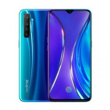 Realme X2 - 6GB/64GB - Quad Kamera - Realme - TradingShenzhen.com