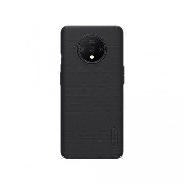 OnePlus 7t Frosted Shield *Nillkin* - Nillkin - TradingShenzhen.com