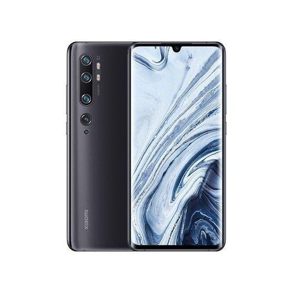 Xiaomi Mi CC9 PRO - 6GB/128GB - 108 Megapixel - Snapdragon 730 - Xiaomi - TradingShenzhen.com