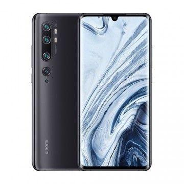 Xiaomi Mi CC9 PRO - 8GB/128GB - 108 Megapixel - Snapdragon 730