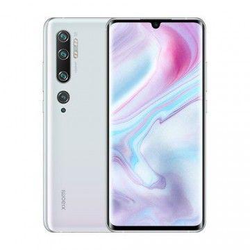 Xiaomi Mi CC9 PRO - 8GB/256GB - 108 Megapixel - Snapdragon 730