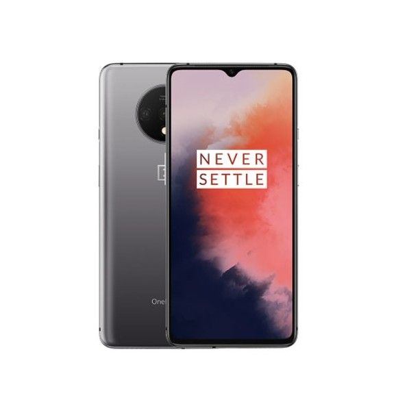OnePlus 7t - 8GB/256GB - Snapdragon 855 Plus - 90 Hz - OnePlus - TradingShenzhen.com