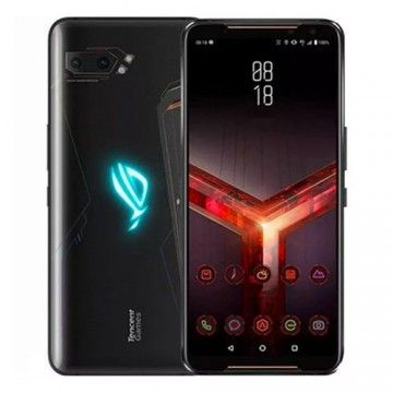 Asus ROG Phone 2 - 12GB/1TB - 855 Plus - Extreme