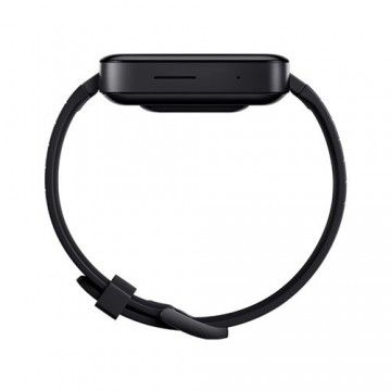 Xiaomi Mi Watch - Wear OS - AMOLED Display - Huawei - TradingShenzhen.com