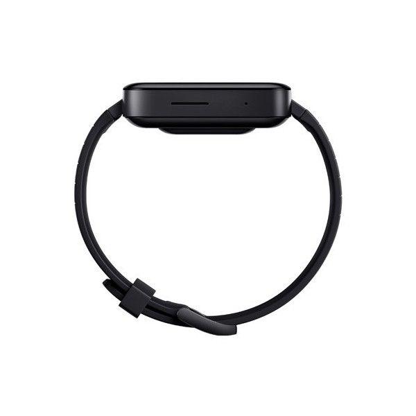Xiaomi Mi Watch - Wear OS - AMOLED Display - Huawei - TradingShenzhen.com