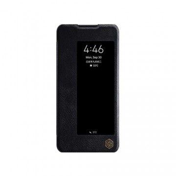Huawei Mate 30 Qin Leather Flipcover *Nillkin* - Nillkin - TradingShenzhen.com