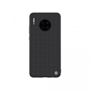 Huawei Mate 30 Texture Case *Nillkin*