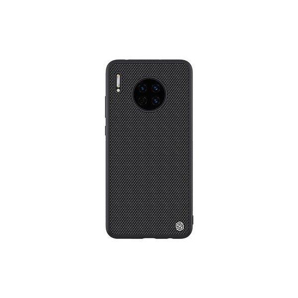 Huawei Mate 30 Texture Case *Nillkin* - Nillkin - TradingShenzhen.com