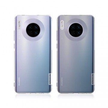 Huawei Mate 30 TPU *Nillkin*