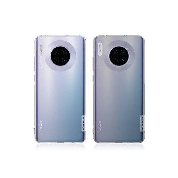 Huawei Mate 30 TPU *Nillkin* - Nillkin - TradingShenzhen.com