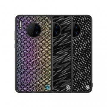 Huawei Mate 30 Twinkle Case *Nillkin*