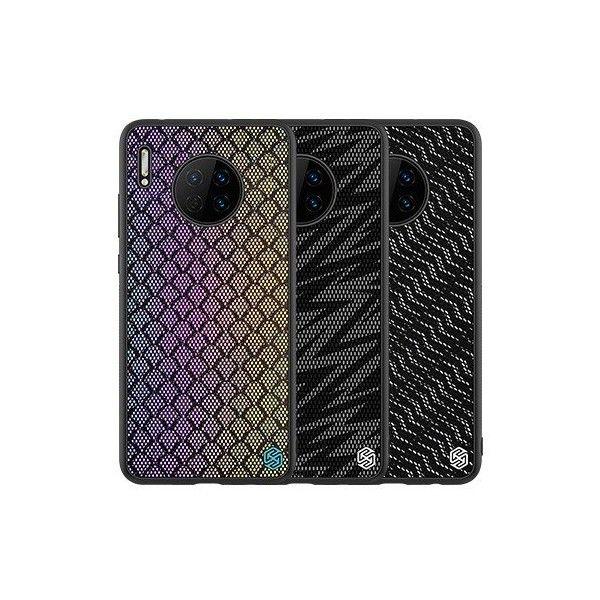 Huawei Mate 30 Twinkle Case *Nillkin* - Nillkin - TradingShenzhen.com