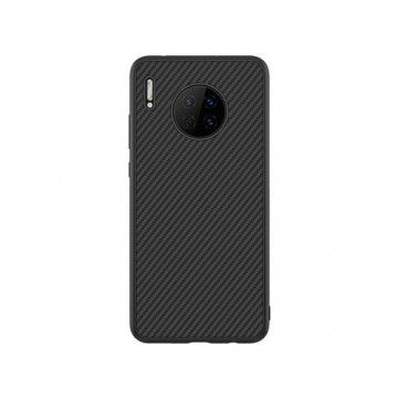 Huawei Mate 30 Synthetic Fiber Case *Nillkin*