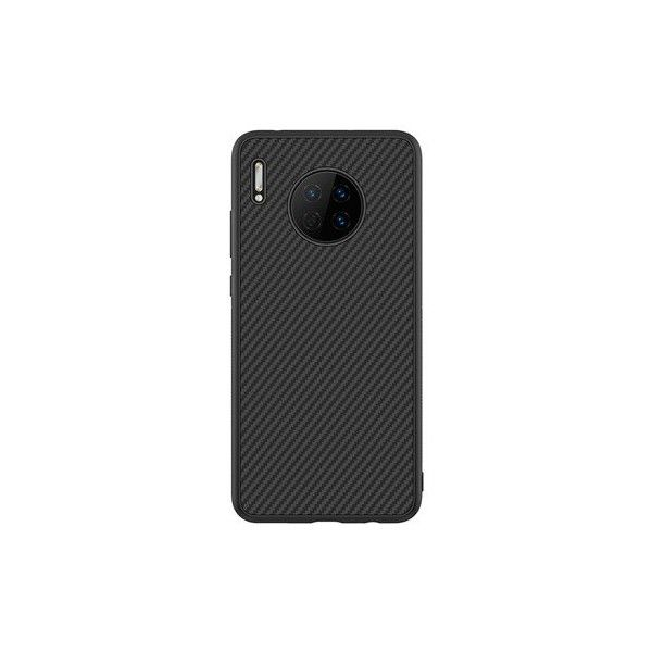 Huawei Mate 30 Synthetic Fiber Case *Nillkin* - Nillkin | Tradingshenzhen.com