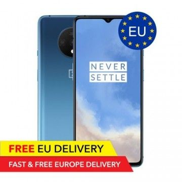 OnePlus 7t - 8GB/256GB - Snapdragon 855 Plus - EU LAGER - OnePlus - TradingShenzhen.com