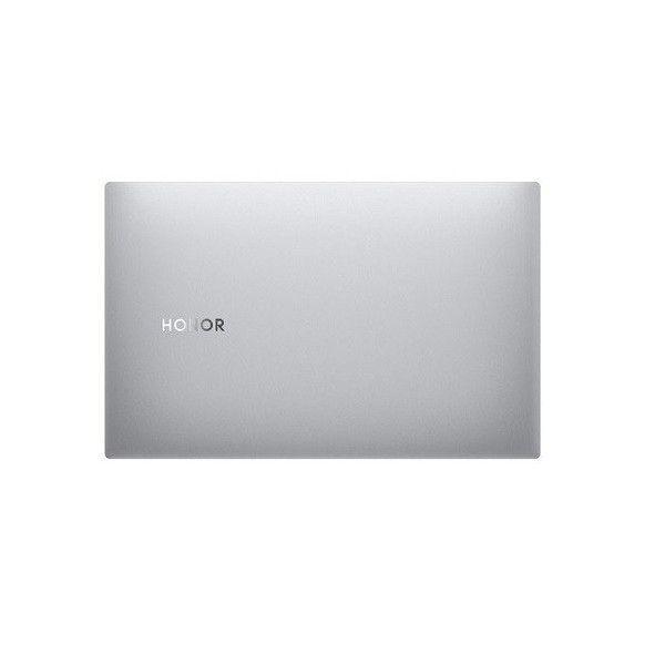 Honor Magic Book Pro 16.1 - AMD Ryzen 7 3750H - 8GB/512GB - 2019 Edition - Huawei - TradingShenzhen.com