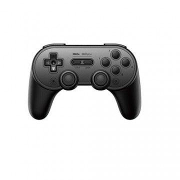 8BitDo SN30 Pro+ Controller - Bluetooth - 8BitDo - TradingShenzhen.com