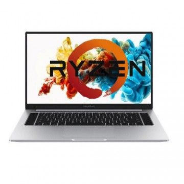 Huawei Honor Magic Book Pro 16.1 - AMD Ryzen 5 3550H - 16GB/512GB - 2019 Edition