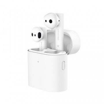 Xiaomi Mi AirDots Pro 2 - Case with Power Bank - LHCD