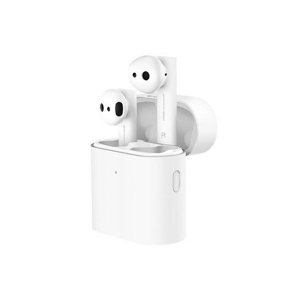 Xiaomi Mi AirDots Pro 2 - Case with Power Bank - LHCD - Xiaomi - TradingShenzhen.com