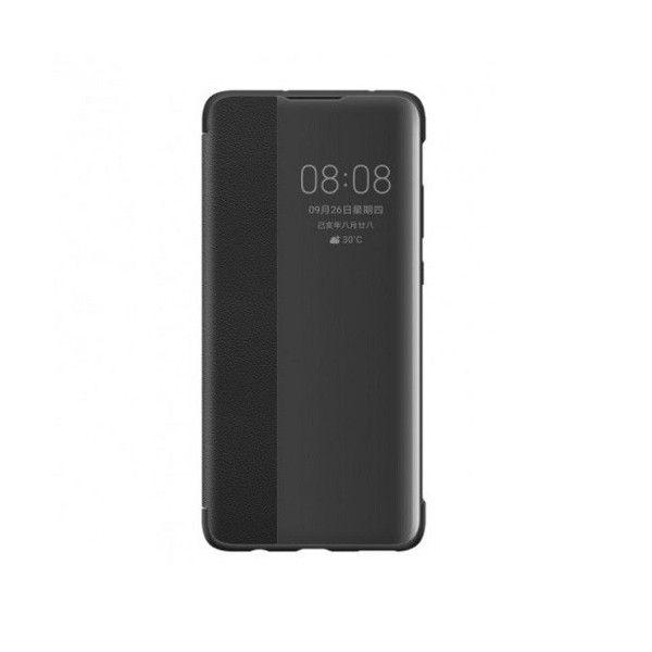 Huawei Mate 30 Pro Smart View Flip Cover - Huawei - TradingShenzhen.com