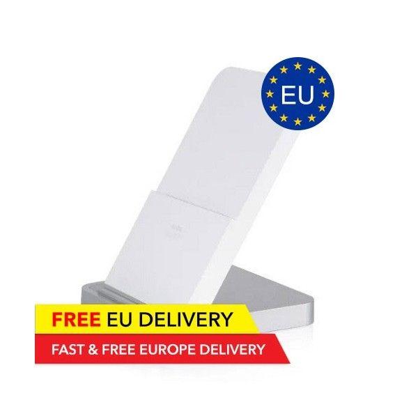 Xiaomi Wireless Charger Station - 30W - EU LAGER - Xiaomi - TradingShenzhen.com