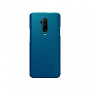 OnePlus 7t Pro Frosted Shield *Nillkin* - Nillkin - TradingShenzhen.com