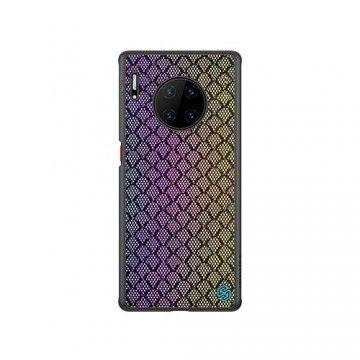 Huawei Mate 30 Pro Twinkle Case *Nillkin* - Nillkin - TradingShenzhen.com