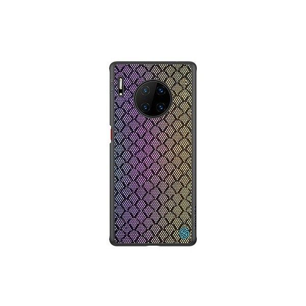 Huawei Mate 30 Pro Twinkle Case *Nillkin* - Nillkin | Tradingshenzhen.com