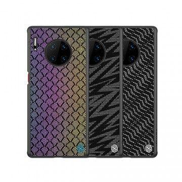 Huawei Mate 30 Pro Twinkle Case *Nillkin*