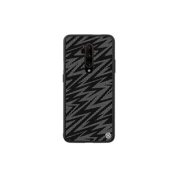 OnePlus 7t Pro Twinkle Case *Nillkin* - Nillkin | Tradingshenzhen.com