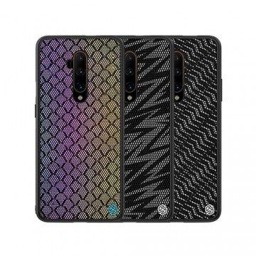 OnePlus 7t Pro Twinkle Case *Nillkin*