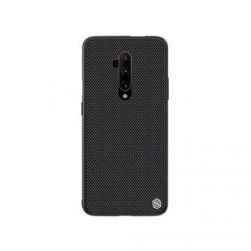 OnePlus 7t Pro Texture Case *Nillkin* - Nillkin - TradingShenzhen.com