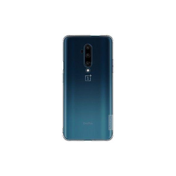 OnePlus 7t Pro TPU *Nillkin* - Nillkin - TradingShenzhen.com
