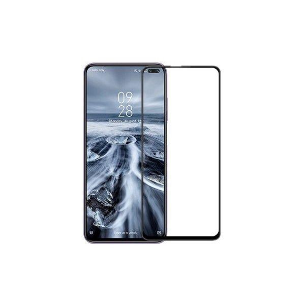Redmi K30 / K30 5G Full Frame Tempered Glass *Nillkin* - Nillkin - TradingShenzhen.com