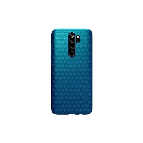 Xiaomi Redmi Note 8 Pro Frosted Shield *Nillkin* - Nillkin - TradingShenzhen.com