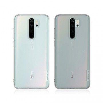 Xiaomi Redmi Note 8 Pro TPU *Nillkin*