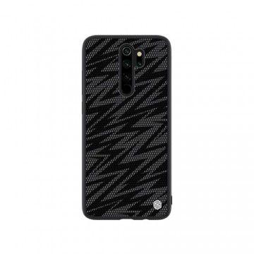 Redmi Note 8 Pro Twinkle Case *Nillkin* - Nillkin - TradingShenzhen.com