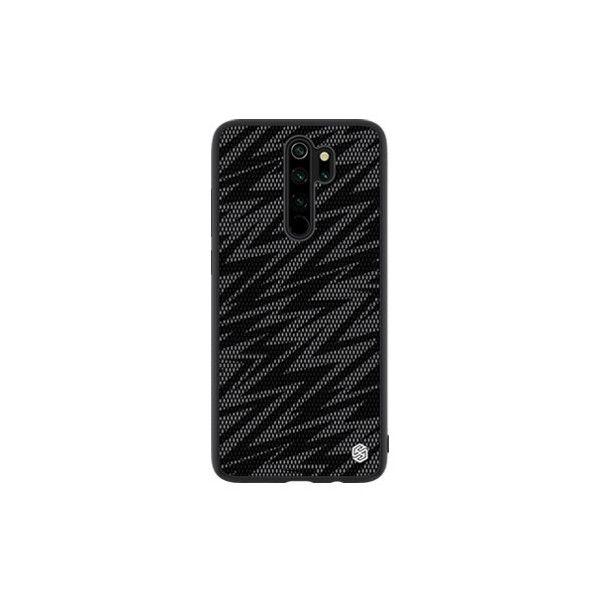 Redmi Note 8 Pro Twinkle Case *Nillkin* - Nillkin   Tradingshenzhen.com