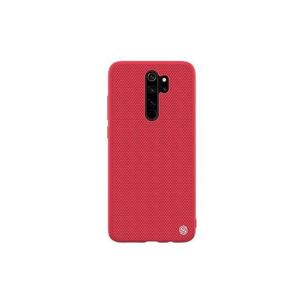 Redmi Note 8 Pro Texture Case *Nillkin* - Nillkin - TradingShenzhen.com