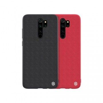 Redmi Note 8 Pro Texture Case *Nillkin*