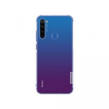Xiaomi Redmi Note 8T TPU *Nillkin* - Nillkin - TradingShenzhen.com