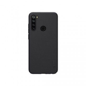Xiaomi Redmi Note 8T Frosted Shield *Nillkin* - Nillkin - TradingShenzhen.com