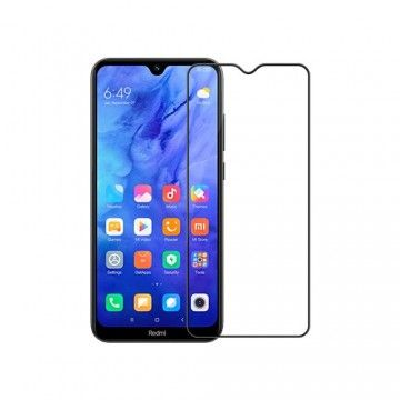 Redmi Note 8T Full Frame Tempered Glass *Nillkin* - Nillkin - TradingShenzhen.com