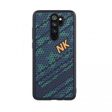 Redmi Note 8 Pro Striker Case *Nillkin*